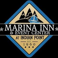Marina Inn & Event Center At Indian Point