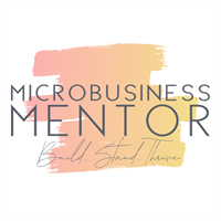 Microbusiness Mentor