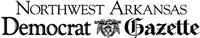 Northwest Arkansas Democrat Gazette