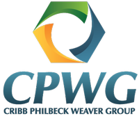 CPWG Engineering