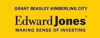 Edward Jones - Grant Beasley Kimberling City