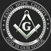 Table Rock Masonic Lodge 680
