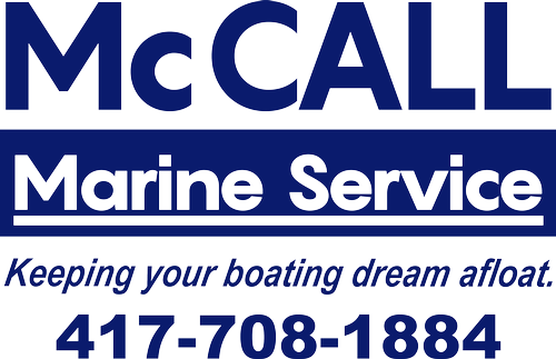 Gallery Image McCall%20Marine-%202021.png