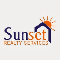 Sunset Realty Services