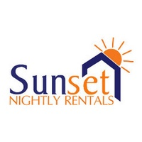 Sunset Nightly Rentals