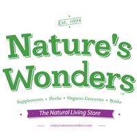 Nature's Wonders