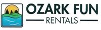 Ozark Fun Rentals