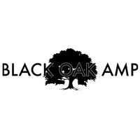 Black Oak Mountain Amp, LLC