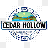 Cedar Hollow Resort