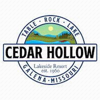 Cedar Hollow Resort