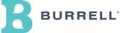 Burrell Behavioral Health - Branson West