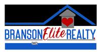 Branson Elite Realty