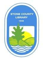 Stone County Library