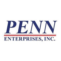 Penn Enterprises, Inc. Facility Services & Uniform