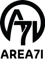 Area71