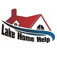Lake Home Help
