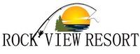 Rock View Resort, Inc