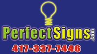 PerfectSigns.com, LLC