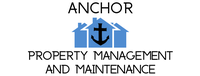 Anchor Property Management and Maintenance