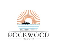 Rockwood Resort