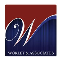 Worley and Associates