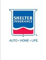 Tom Martin - Shelter Insurance