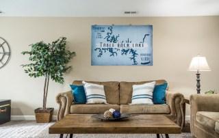 Canyon- Family Room