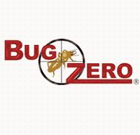 Bug Zero Pest Service