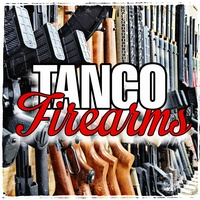 Tanco Firearms