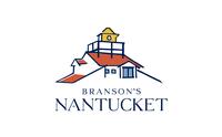 Branson's Nantucket