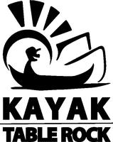 Kayak Table Rock Lake