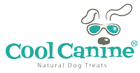Cool Canine Natural Dog Treats