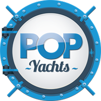 POP Yachts & RVs Of the Ozarks