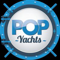 POP Yachts & RVs