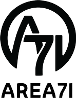 Area71 RV Park