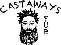 Castaways Pub