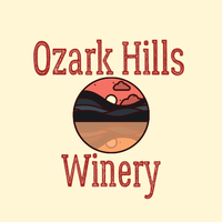 Ozark Hills Winery