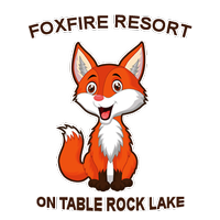 Foxfire Resort