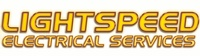 Lightspeed Electrical Services