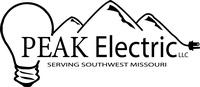 Peak Electric, LLC
