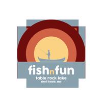 Fish N Fun Resort