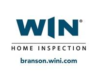 WIN Home Inspection Branson