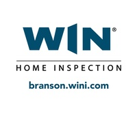 WIN Home Inspection Branson