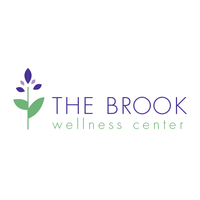 The Brook Wellness Center
