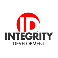 Integrity Development