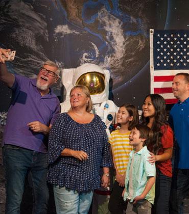 Gallery Image Beyond-%20Family-Selfie-NASA.jpg