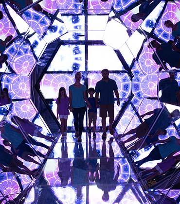 Gallery Image kaleidoscope.jpg