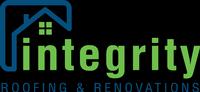 Integrity Roofing & Renovations, LLC