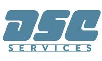 DSC Trading, LLC