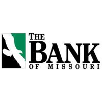 The Bank of Missouri